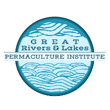 Great Rivers and Lakes Permaculture Institute