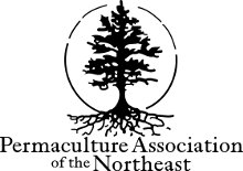 Permaculture Association of the Northeast